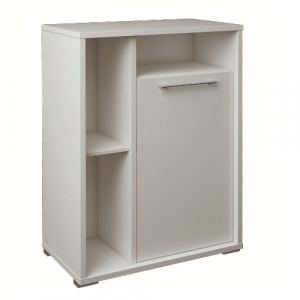 Шкаф средний МТ5.28 фото
