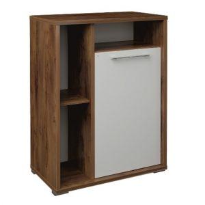 Шкаф средний МТ5.29 фото