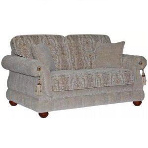 2-х местный диван Цезарь фото