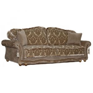 3-местный диван Латина Royal фото