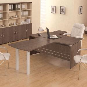 мебель для персонала Монолит фото