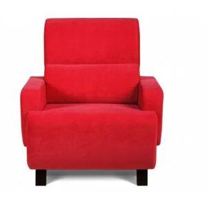 Кресло Рона фото