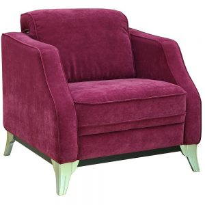 Кресло Уно фото