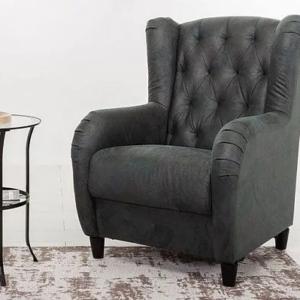 Кресло Уэльс фото