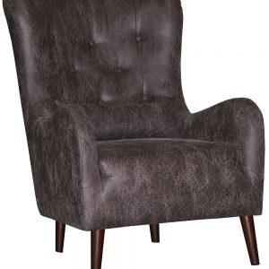 Кресло Элла фото