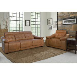 Набор мебели Мирано фото