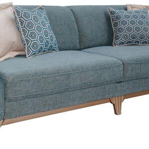 Набор мебели Уно фото