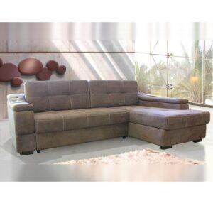 Набор мягкой мебели Инфинити фото