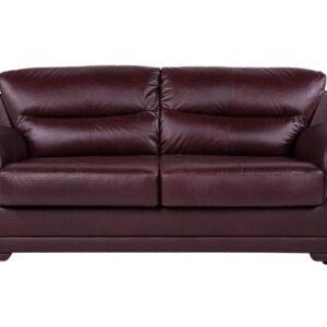 Набор мягкой мебели Ливерпуль фото
