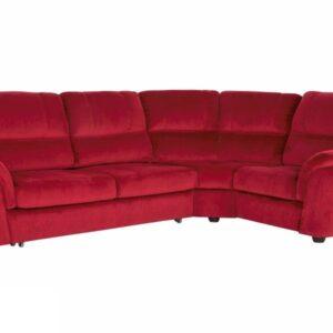 Набор мягкой мебели Невада фото