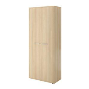 Шкаф для одежды 800х400х1980 фото