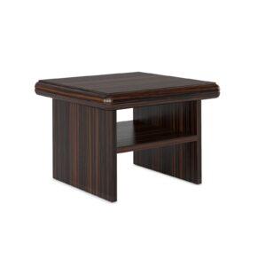 Кофейный стол фото