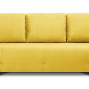Диван-кровать «Арти» Modern Maserati 11 фото