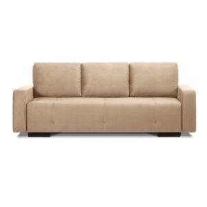 Диван-кровать «Арти» Modern Neo 05 фото