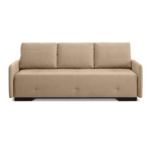 Диван-кровать «Арти» Slim Neo 5 фото