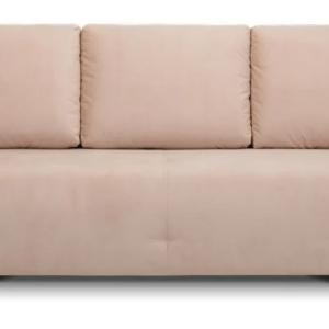 Диван-кровать «Арти Slim Vital Caramel фото