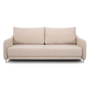 Диван-кровать «Бьёрг» Simple 43 фото