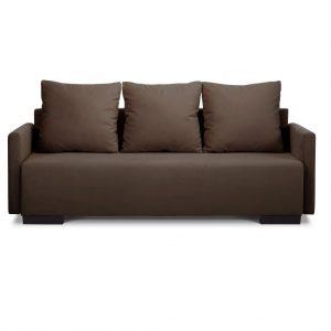 Диван-кровать «Калипсо» Neo 09 фото