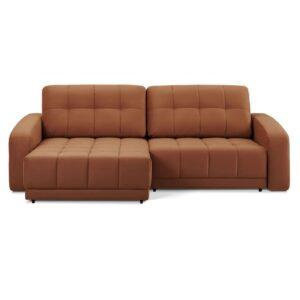 Модульный диван Джефферсон фото