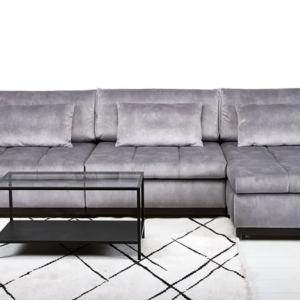 Модульный диван Кливленд фото