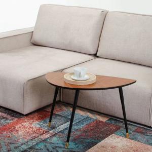 Модульный диван Франклин фото