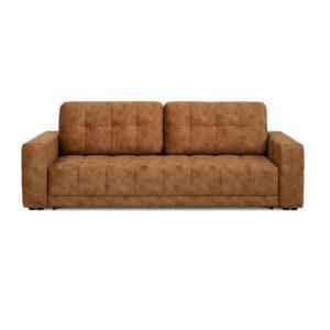 Прямой диван Джефферсон фото