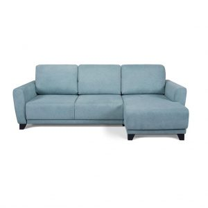 Угловой диван-кровать Элис фото