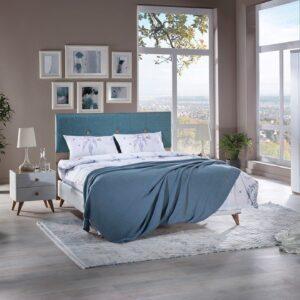 Спальня Сантино фото
