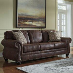 Набор мягкой мебели BREVILLE фото