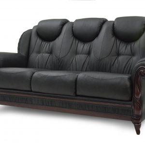 Набор мягкой мебели Emma-3 фото