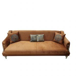 Набор мягкой мебели VITELLA фото