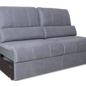 Угловой диван Verona фото